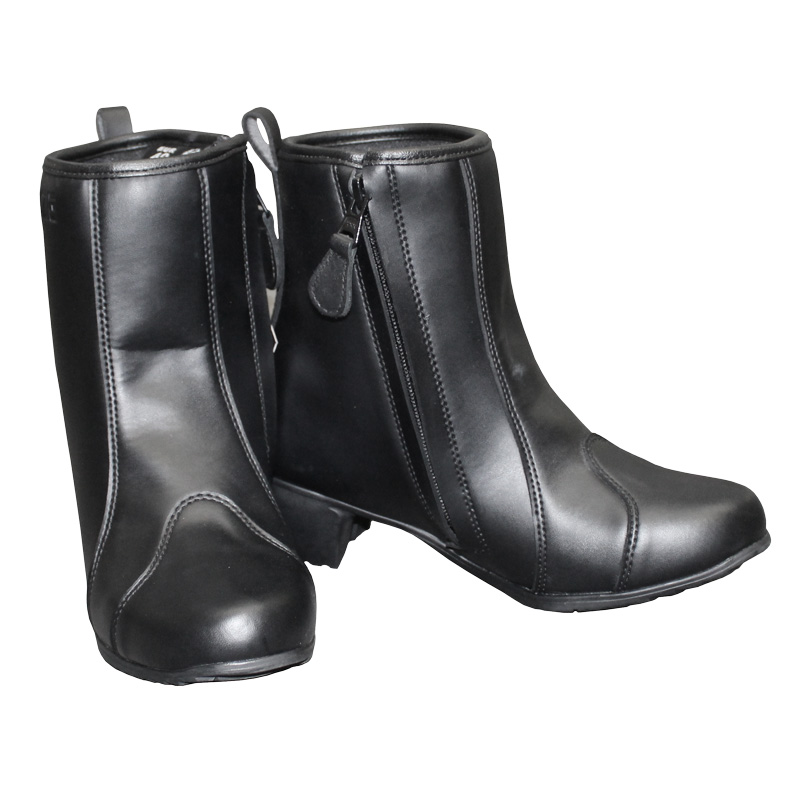 Metalize 926 Cruise Tech Ladies Boots Image