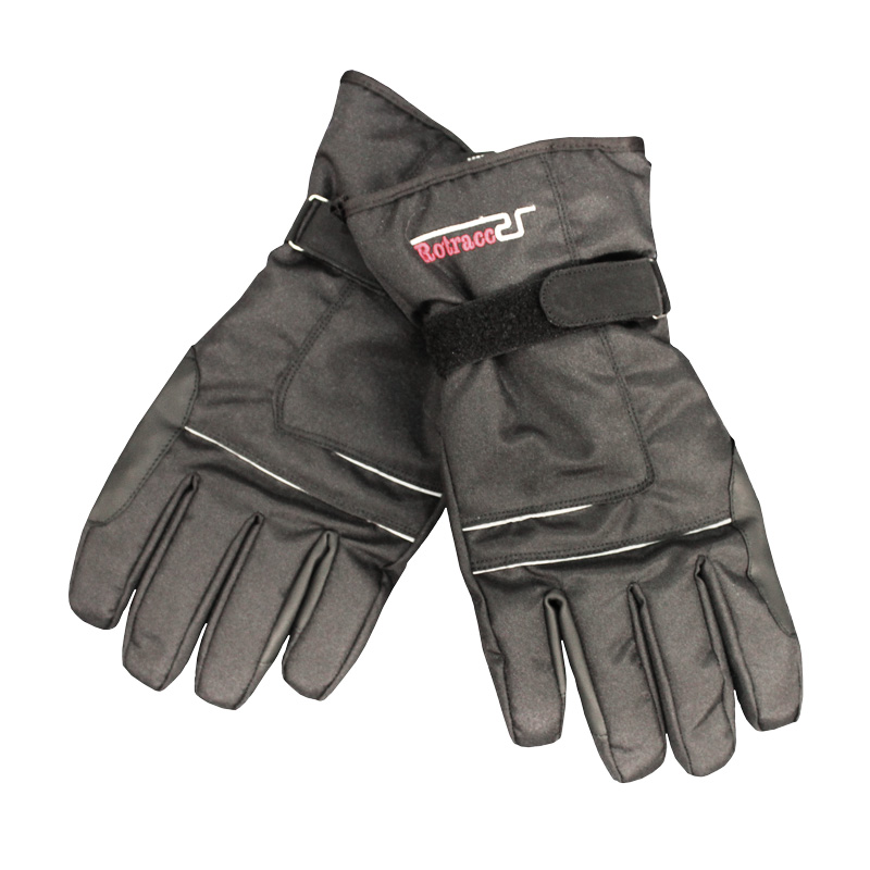 Rotracc - GRD Textile Winter Gloves Image