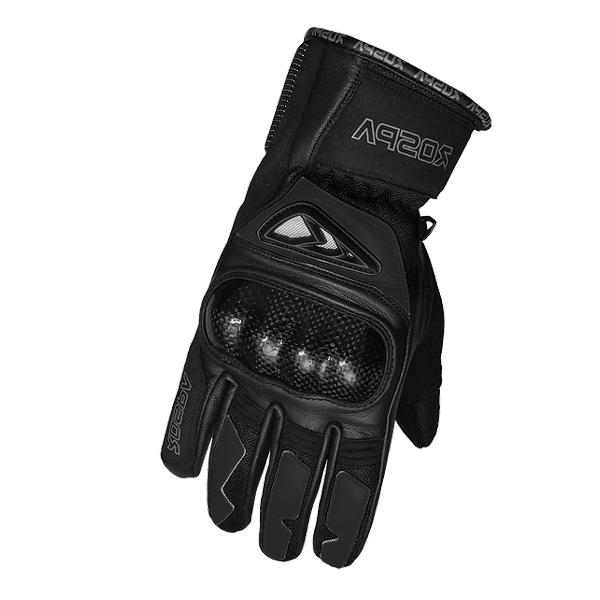 Rospa Ladies Dee Pro Glove Image