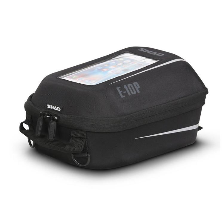 Shad Semirig E10P 5L Pin System Bag Image