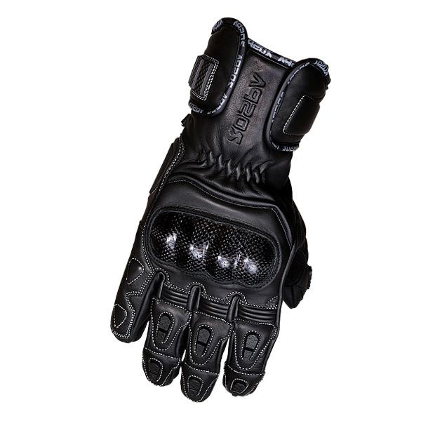 Rospa PRG 256 Super-bike Gloves Image