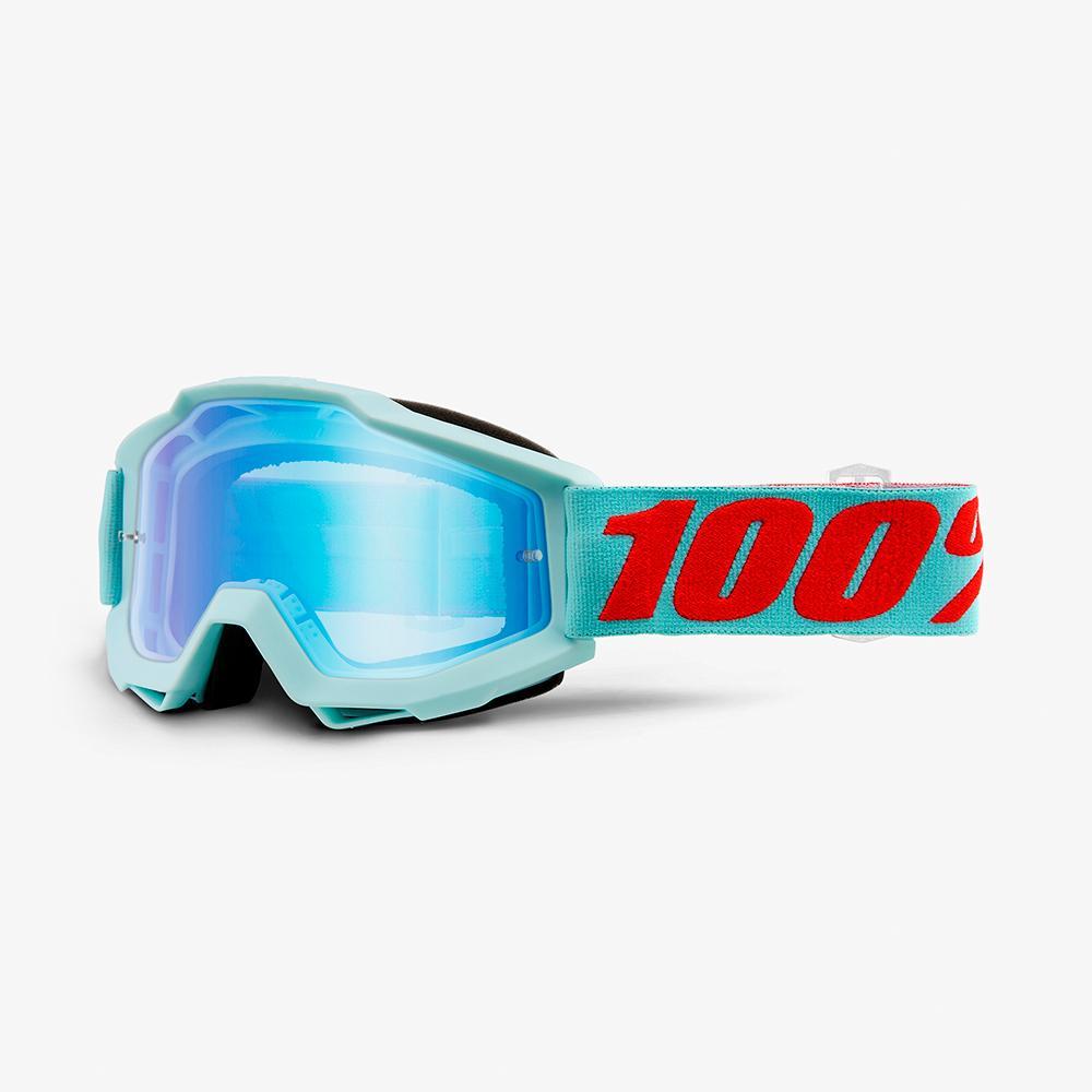 100% Accuri Maldives Goggle Image