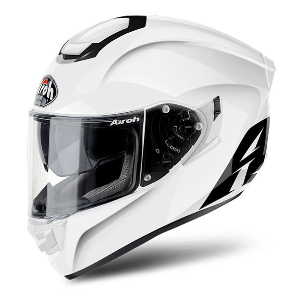Airoh ST501 Solid Helmet Image
