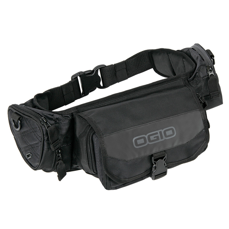Ogio Stealth MX450 Tool pack Image