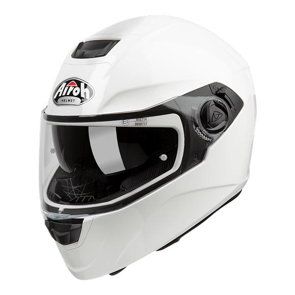 Airoh ST301 Colour Helmet Image