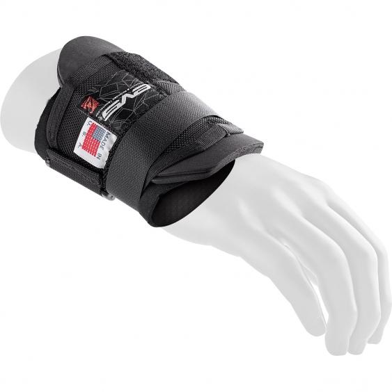 EVS Wrist Brace Image