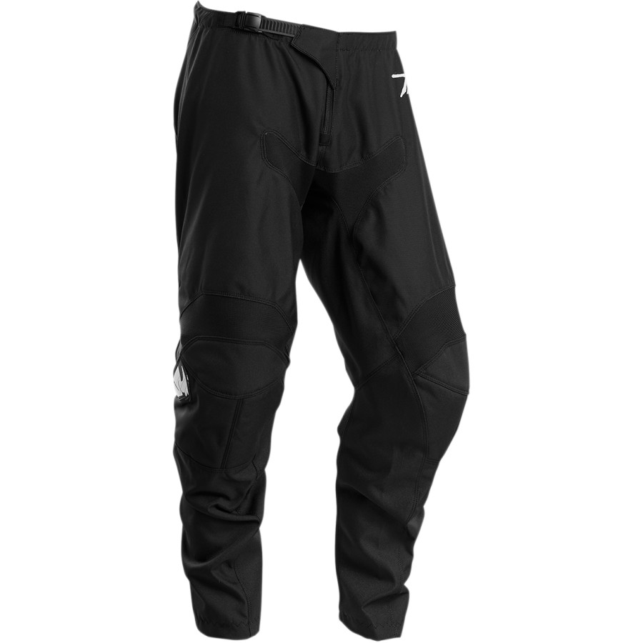 Thor Sector Link Pants Image