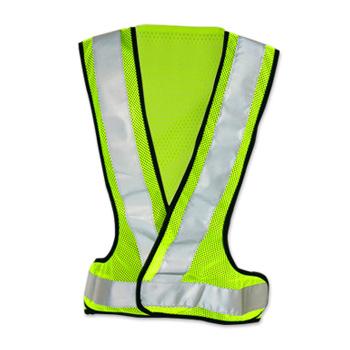 Safety Vest Image