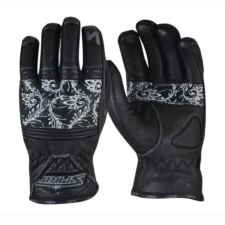 Spirit Ladies Evoke Glove Image