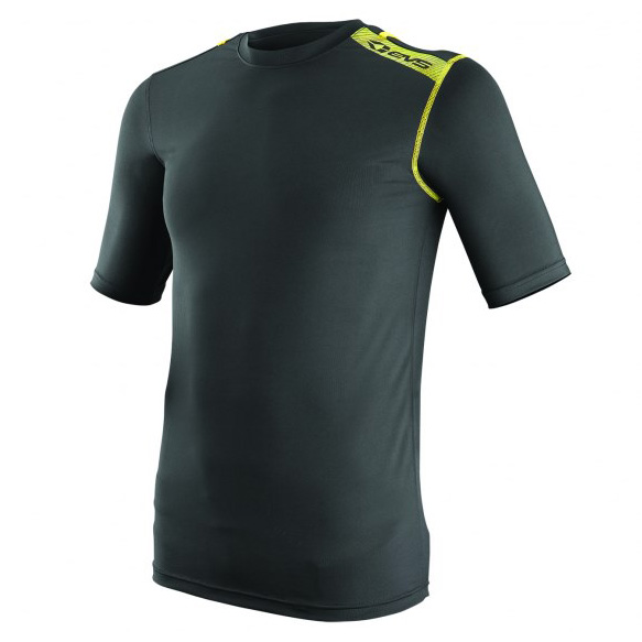 Evs Tug Short Sleeve Youth Shirt Image