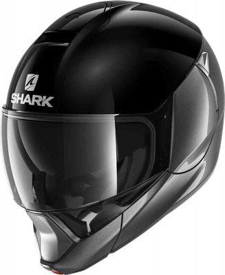 Shark Evojet Helmet Image