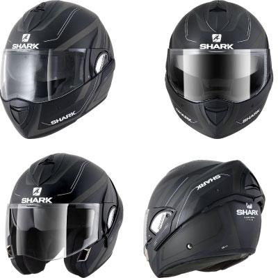 Shark Evoline Series 3 Helmet Image