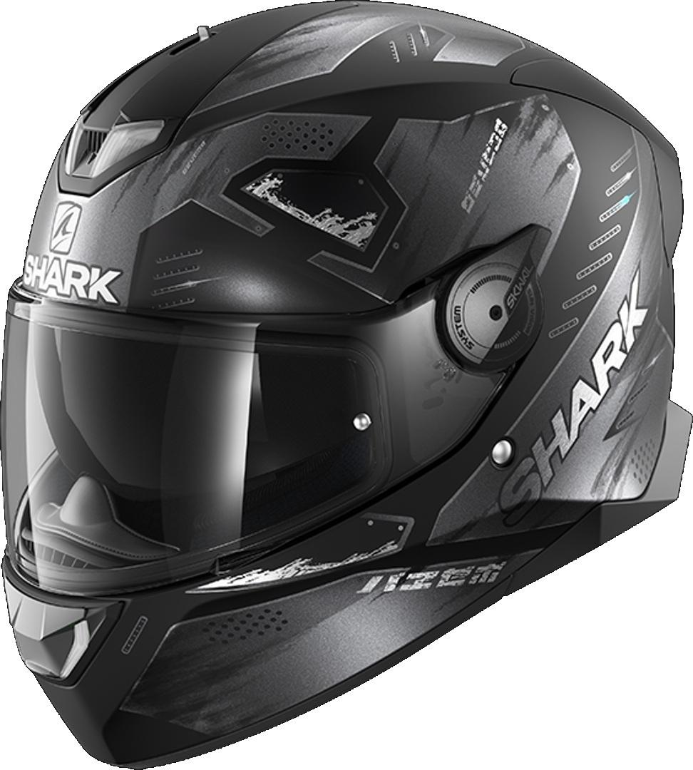 Shark Skwal 2.2 Venger Helmet Image