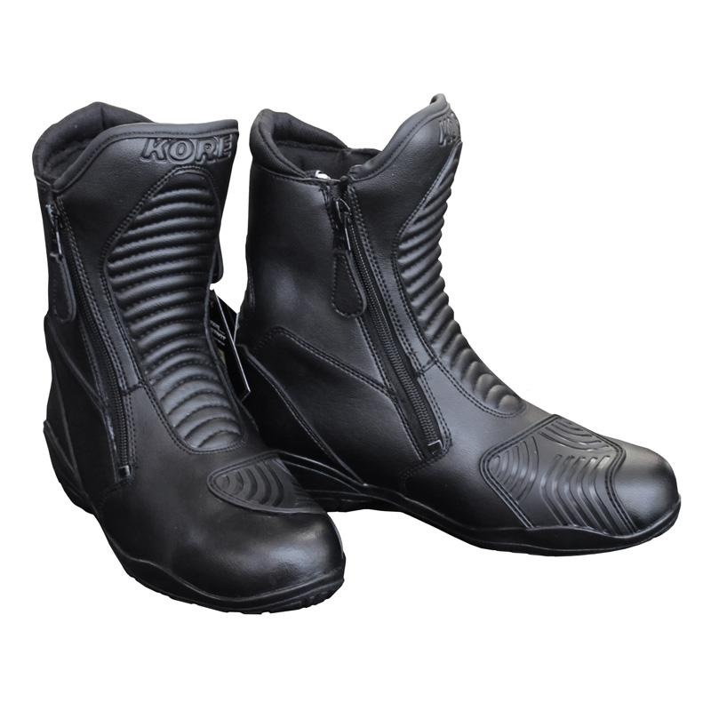 Kore Rio Riding Boots Image
