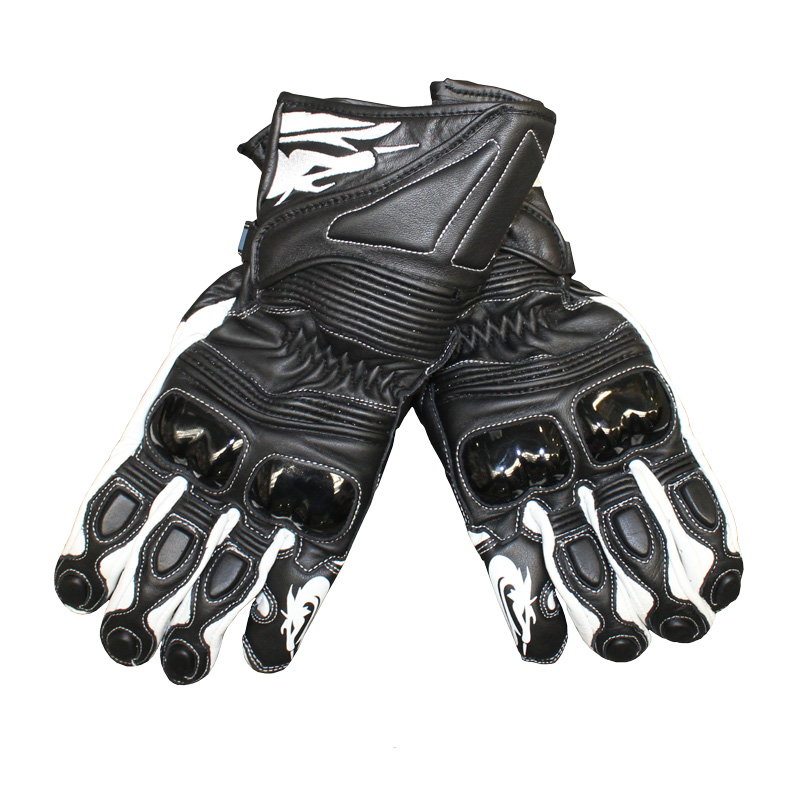 Madif Long Race Gloves Image