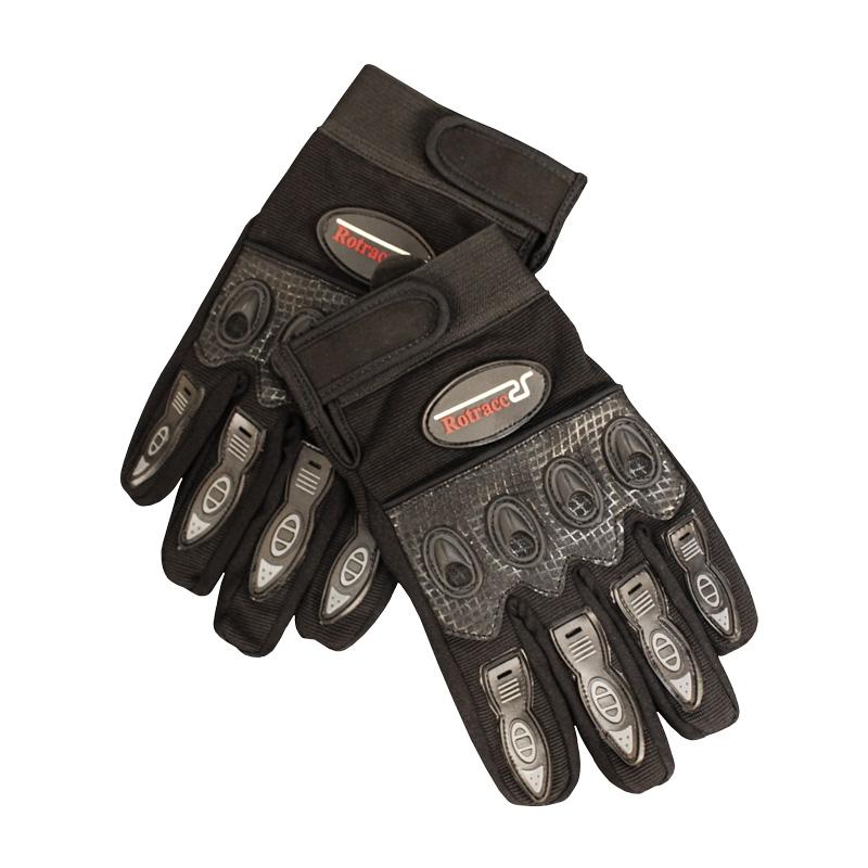Rotracc - GMX Air Flo Gloves Image