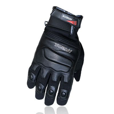 Rospa Adventure RS Gloves Image