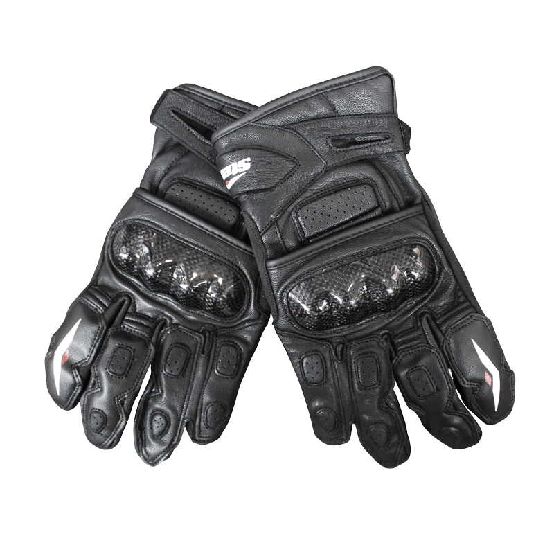 Stealth - X5 Riding Gloves Image
