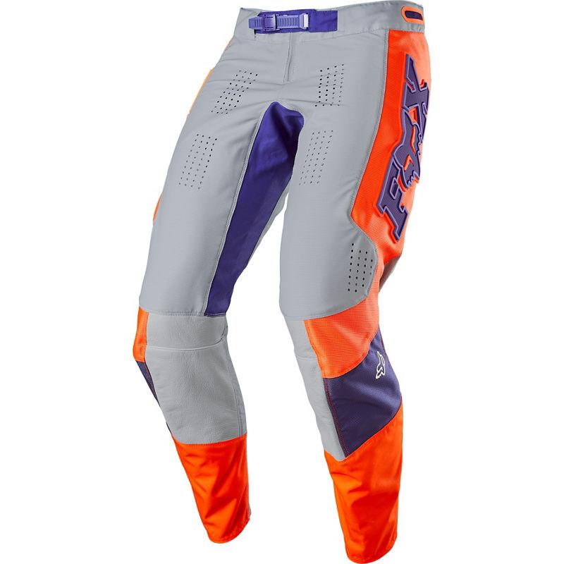 Fox 360 Link Pants Image