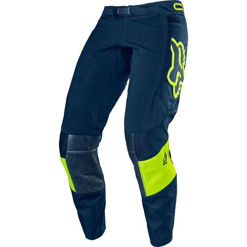 Fox 360 Bann Pants Image