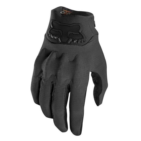 Fox Bomber Lite Gloves Image
