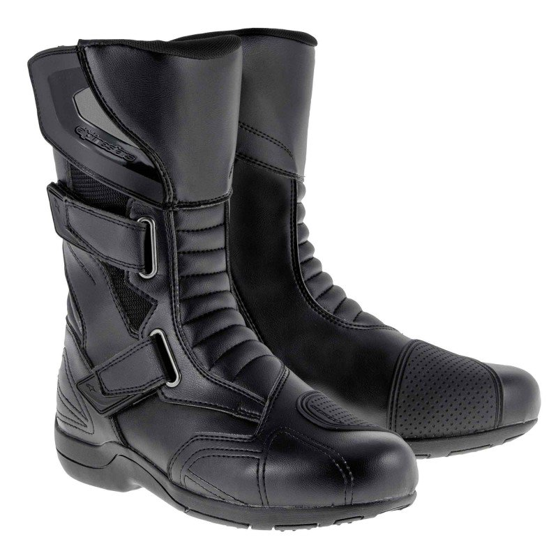 Alpinestars Roam 2 Boots Image