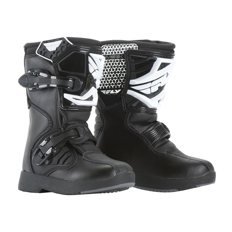 Fly Maverik Mini Boots Image