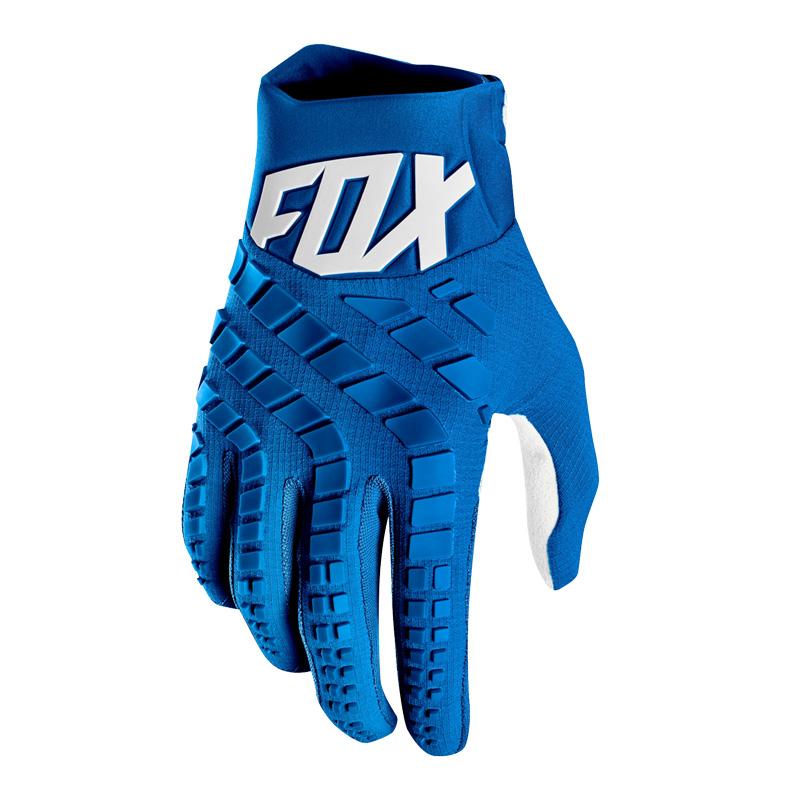 Fox 360 Gloves Image