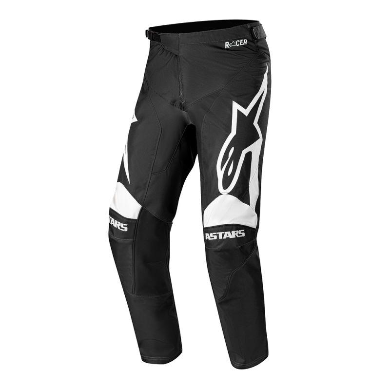 Alpinestars Supermatic Pants Image