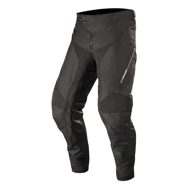 Alpinestars Venture R Pants Image