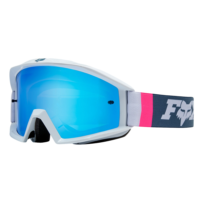 Fox 19 Main Cota Goggles - Various Colours Image