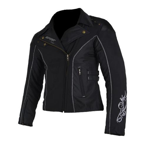 Spirit Ladies Cougar Jacket (2XL Only) Image