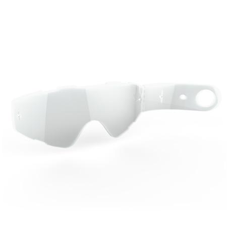 Eks Brand - GOX 10-Pack Tear-Offs Image