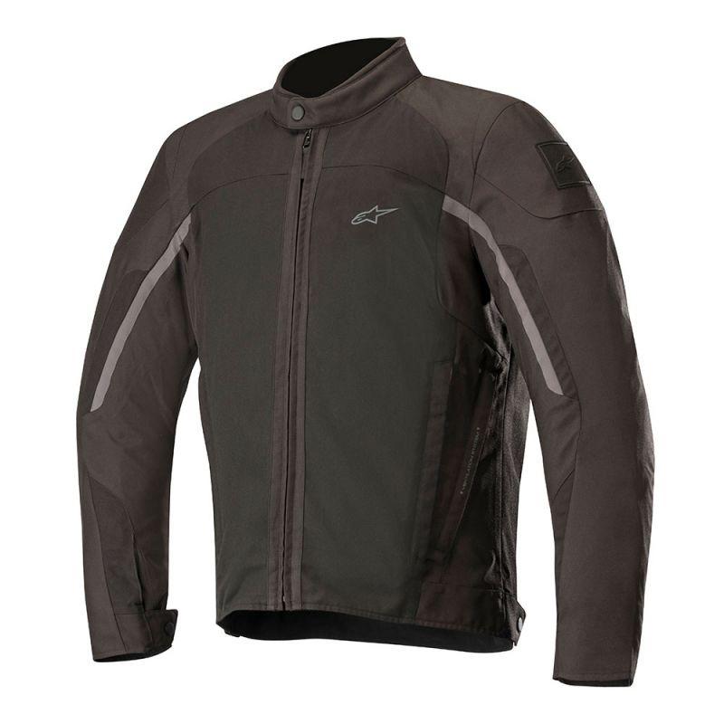 Alpinestar - Spartan Riding Jacket Image