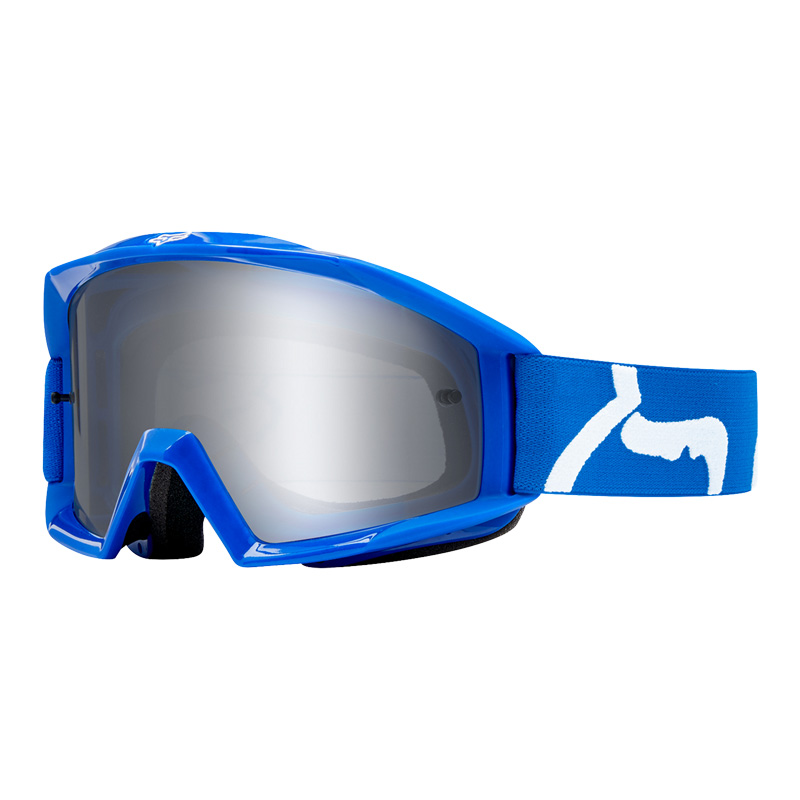 Fox Main Race Goggles - Various Colours Image