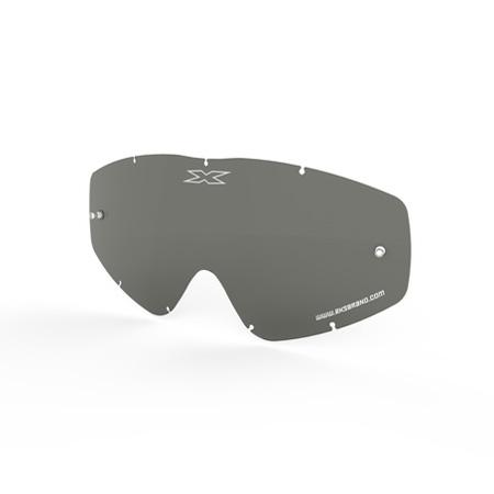 EKS Brand - GOX/EKS-S Anti-Fog Lens Image