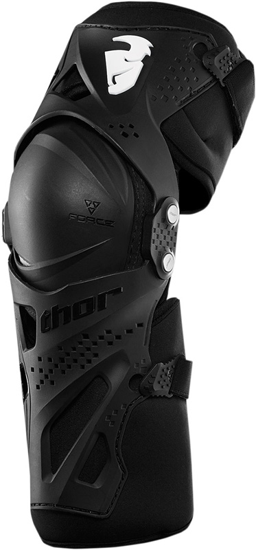 Thor Force XP Knee Guards Image