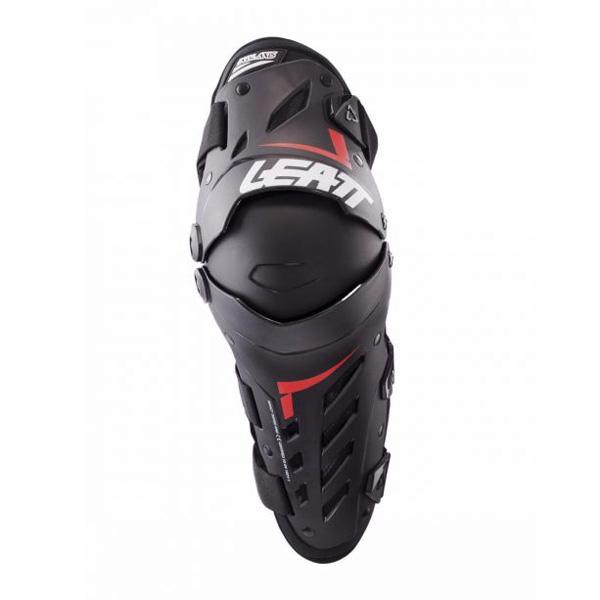 Leatt Dual Axis Knee/Shin Guards Image