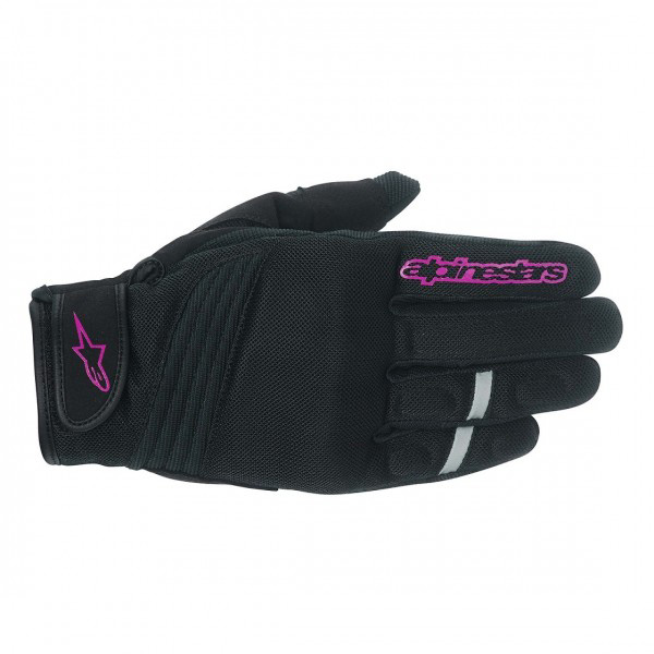Alpinestars Stella Asama Air Gloves Image