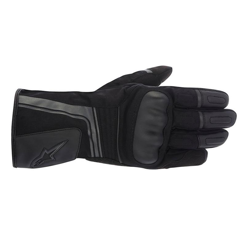 Alpinestar Santiago Drystar Gloves Image