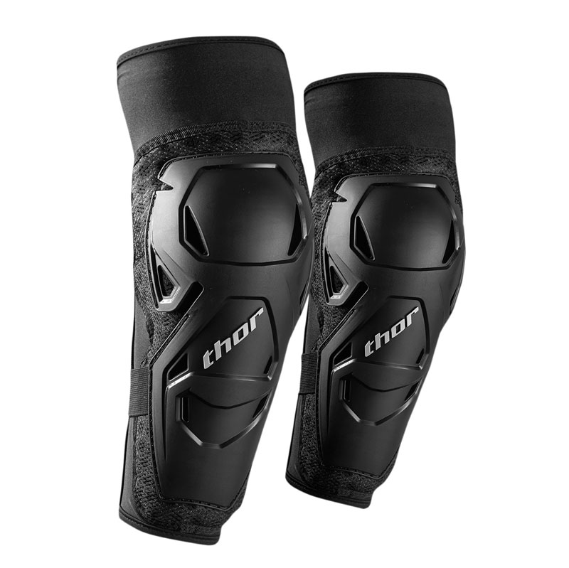 Thor Sentry Elbow Guards Image