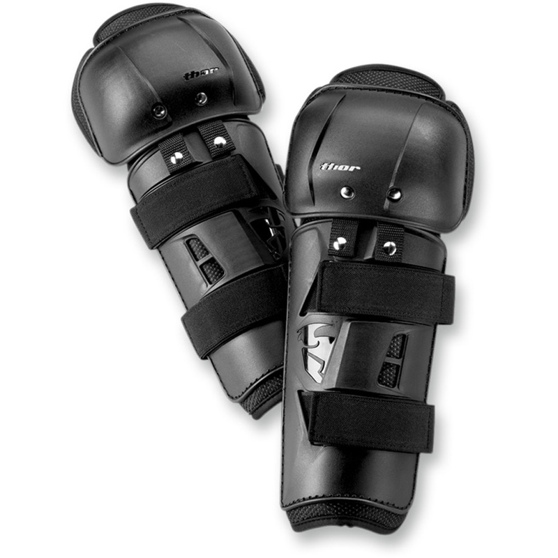 Thor Sector Knee Guards Image