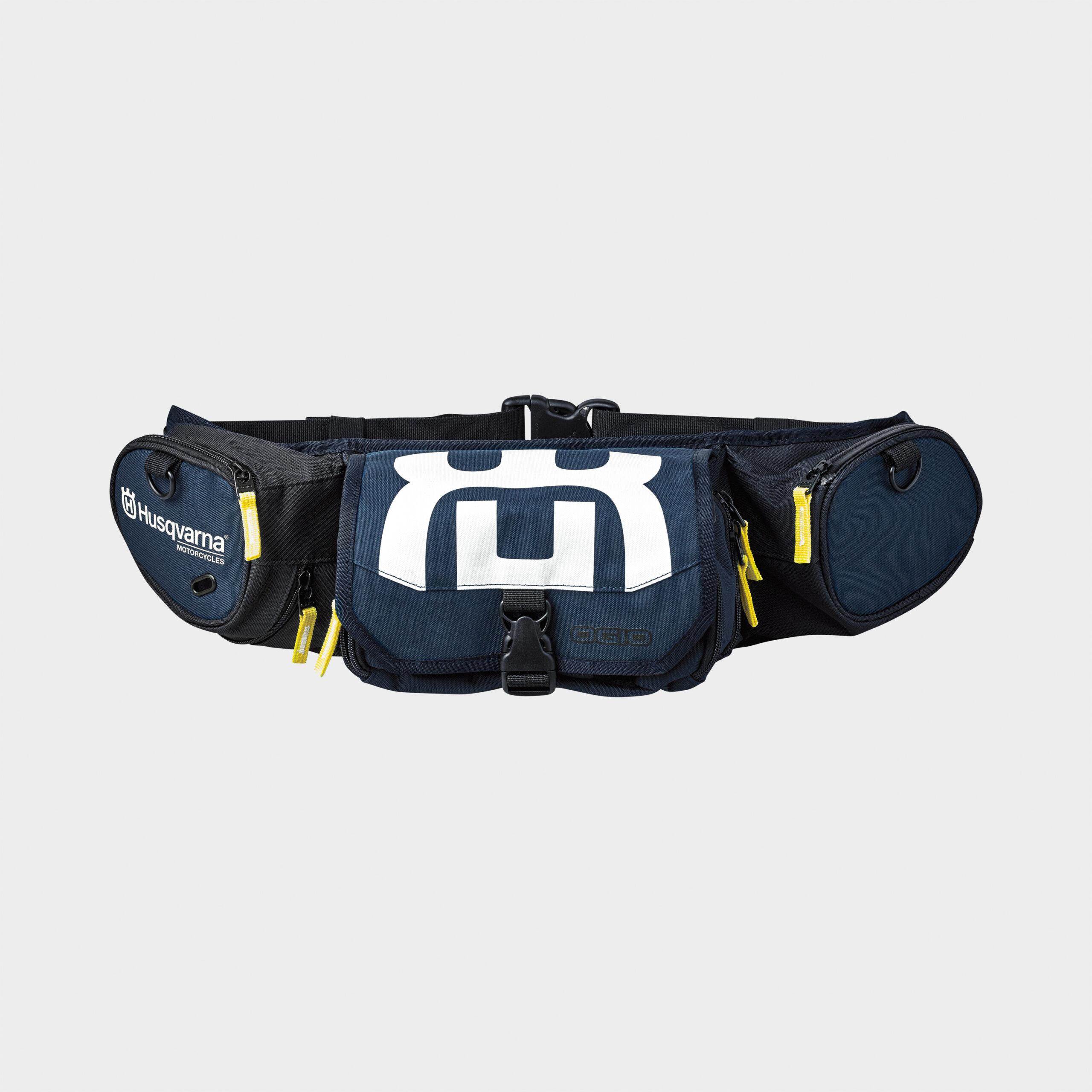 Husqvarna Comp Belt Bag Image