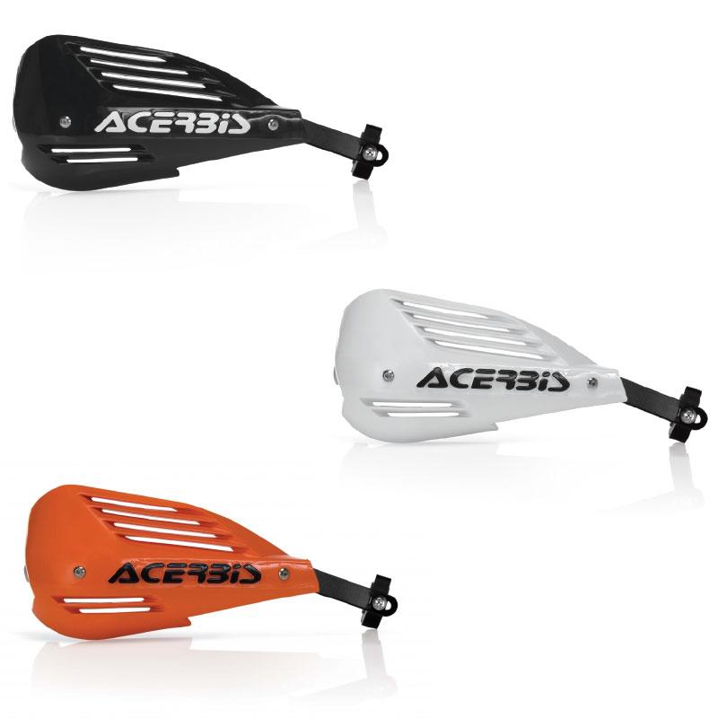 Acerbis Endurance Handguards Image
