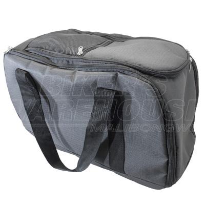 Adventure Luggage Inner Side Pannier Bag Image
