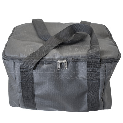 Adventure Luggage Inner Top Box Bag Image