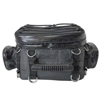 Adventure Luggage Tail Pack Small Image
