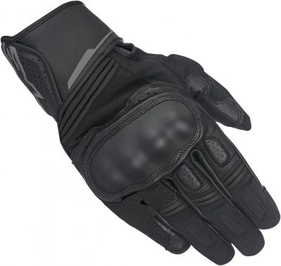 Alpinestars Booster Gloves Image