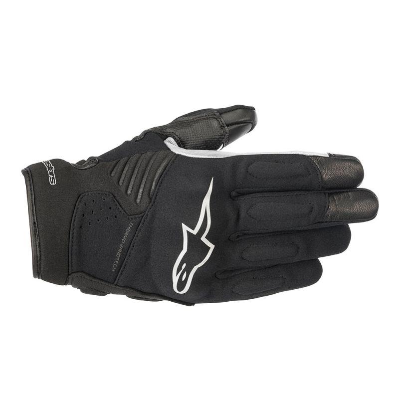 Alpinestars Faster Gloves Image