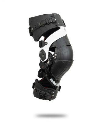 Asterisk Ultra Cell 3.0 Knee Brace Pair Image